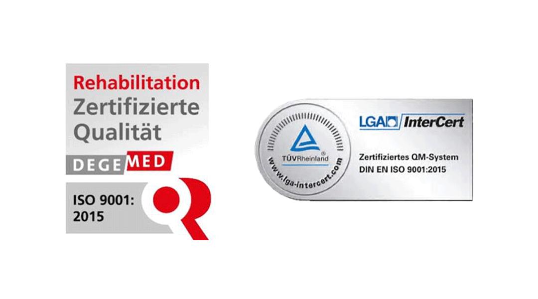 din-iso-lga-siegel-zertifikat