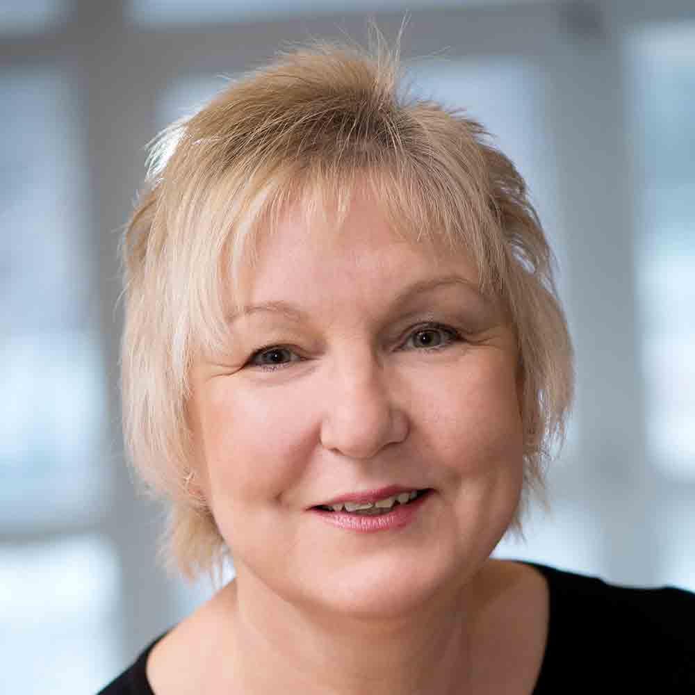 Sozialdienst Ires Pfeiffer
