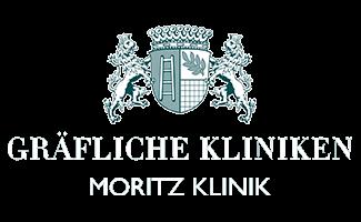 Moritz Klinik Logo