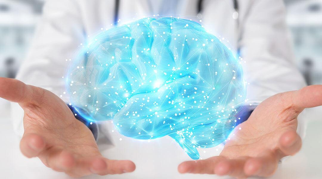 Pflege in der neurologischen Frührehabilitation